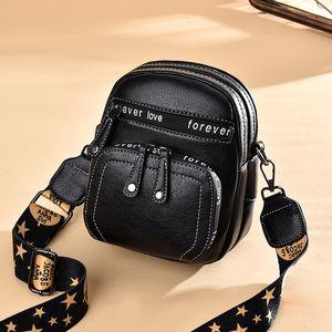 sacs à bandoulière rose Sugao luxe concepteur sacs à bandoulière femmes sac de messager sac de téléphone dame sac achats sac sweety 2020 nouveaux styles BHP