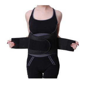 FIRECLUB Slimming Body Shaper Sport Girdle Belt Sweat Waist Abdominal Trainer Trimmer Belt Fitness Equipment Sports