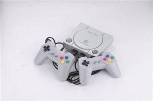 Coolbaby El Video Oyunu RS-70 16bit Mini NES Sega FC Oyun Konsolu ile HDMI Ev Video Oyun Konsolu 648 Oyunları DHL