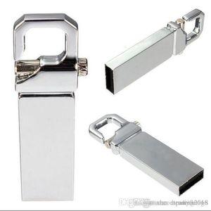 XH Design Real Capacity Classic 2.0 USB Flash Drive Memory Stick 64GB Super Pen Drive
