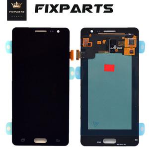J3110 AMOLED LCD para Samsung Galaxy Pro J3 pantalla LCD táctil digitalizador de piezas de repuesto para Samsung J3 Pro Pantalla LCD