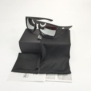 2018 NEUE Mode Polarisierte Sonnenbrille Männer Marke outdoor Sport Brillen Frauen Googles Sonnenbrille UV400 Oculos 99377 Radfahren sunglasse