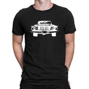 Dardo camisetas Ocio Humorístico Streetwear camiseta para los hombres diseño gráfico Anlarach informal