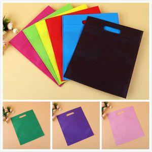 Customize Plastic Bag 25x30cm 25x35cm 30x40cm 35x45cm 40x50cm Roupa interior Sapatos Hat Roupas Handbag Maquiagem jóias embalagens Pouch