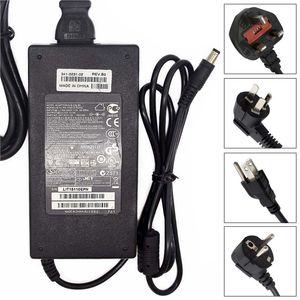 LITEON PA-1600-2-ROHS 341-0231-02 12V 5A AC 어댑터 충전기 전원 공급 용 - 사용