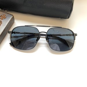 PAINI yeni bayanlar moda tasarımcısı dikdörtgen güneş gözlüğü yaz tasarımı sade tarzı UV400 koruması güneş gözlüğü
