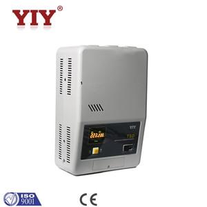 TSD3-5KVA YIY التلقائي الجهد المنظم استقرار / INPUT AC / OUTPUT / تقسيم المرحلة / OVERUNDER VOLTAGE نوع الحماية / أجهزة / تخصيص الدعم