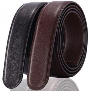 Belt Designer Belts Mens Belts Designer Belt Snake Luxury Belt Leather Business Belts Womens Big Gold Buckle with Box