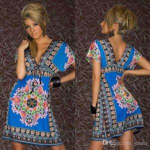 Party Dress Women Fashion Sexy Dress Hot Club Wear Granny Chic Lady'S Dreee разнообразные цвета ( размер: M, L, XL, XXL )