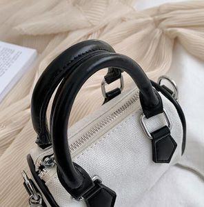 New Fashion Women Boston Bag Designer Ladies Chain Shoulder Bags Mini Messenger Bag Wholesale Handbags