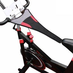 Bisiklet Antrenörü ter bandı Kapalı Spor Spor Bisiklet Güçlü Dayanıklı Binme Ter Bantlar MTB Yol Bisikleti Spor Aksesuarları