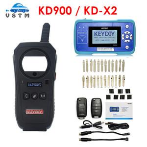 VSTM KEYDIY 900 / -X2 Maker a distanza lo strumento migliore per Remote Mondiale di controllo Aggiornamento in linea 900 X2 programmatore chiave auto