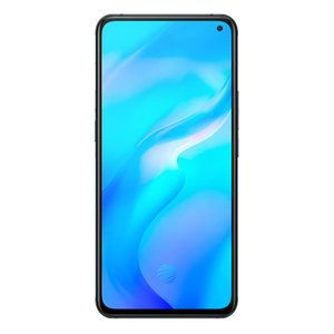 Original Vivo X30 5G LTE Cell Phone 8GB RAM 128GB ROM Exynos 980 Octa Core 6.44 inch Full Screen 64MP NFC Fingerprint ID Smart Mobile Phone