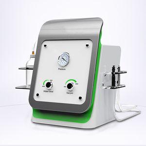 Hot modello di vendita idra faical dispositivo dermoabrasione idra dermoabrasione macchina idra apparecchiature dermoabrasione facciale in vendita