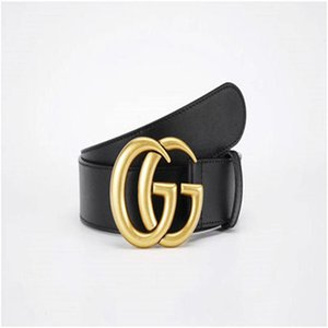 2021 Mens Woman Belt Snake Belts with Letter Casual Smooth&Needle Buckle Belt Width 3.8cm Highly Quality 105~125cm