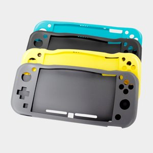 Mobile game host silicone shell silicone cover cover
