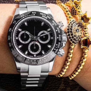 Rose Gold Mode Mechanische Automatik Datum Wasserdichte Luxus Mode Herren Designer Uhren Armbanduhren Männer 2020