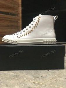 Giuseppe Zanotti GZ shoes Cremallera y hebilla de metal, Xshfbcl trae el disfrute visual potente, cómodo dentro de piel de oveja, se ve de lujo y muy personal