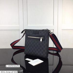 De venda! O mais recente grande capacidade Senhoras bolsas Nome de Marca Shoulder Bag Feminino Casual Designer Handbag