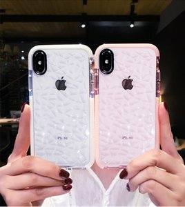 Creative se Silicone Case For iPhone 11 11 Pro Max x xs xr 8 7 6 6s Plus designer for iphone case xs max With Retail Box