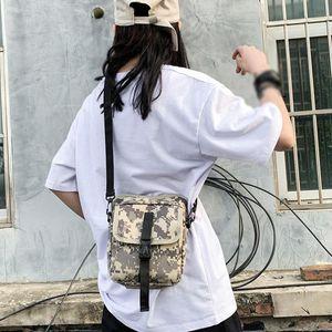 Дизайнер-мода нейтральный холст сплошной цвет сумка на плечо сумка-мессенджер многоцелевая женщина handsbag bolsa feminina