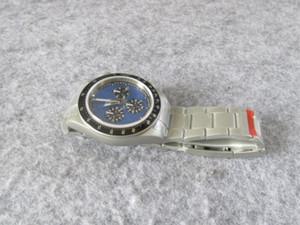 37mm Ti Titanyum Vintage 6239 6240 6263 Paul Newman En İyi kalite erkekler İzle kol Chronograph tüm alt aramalar çalışma otomatik 7750
