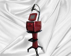 Yeni 2019 trend Nd YAG Dövme Silme karton lazer soyma güzellik picosure cynosure picolaser piko lazer makinesi