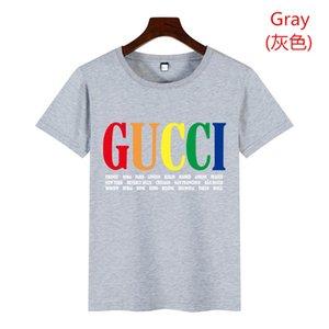 Birthday Gift Vintage T-Shirt Classic Men New 2019 Hot Summer Funny Customize T Shirts gu̴cci