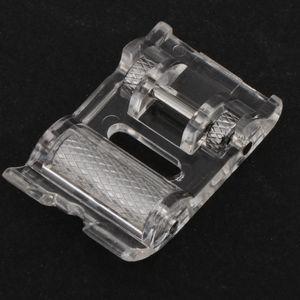 Roller Macchina da cucire a pedale Per attacco basso domestica Macchine da cucire