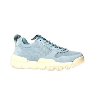 Homens running shoes Artesanato Mars Yard 2.0 Sneakers TOP Versão de Fábrica mens formadores Novo 2019 homem mulher tênis