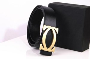 Mens Woman Belt Designer Belts Animal G Letter Casual Smooth Needle Buckle Belt Width 3.8cm Highly Quality Cowhide C032#