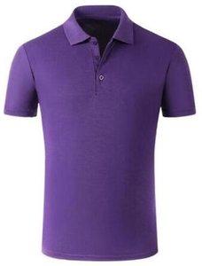 2019 men's tight clothes running short-sleeved quick-drying T-shirt 690