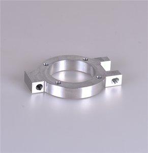 OEM fabbricazione di precisione CNC economico servizio di lavorazione e su misura CNC lavorazione di pezzi Servizio di stampa 3D