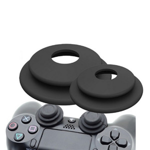 Waterproof Gamepad Joystick Joypad Rocker