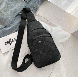 Moda markası Mini kadın Crossbody çanta yeni küçük sırt çantası kız küçük çanta yumuşak deri omuz çantaları gelgit L andV