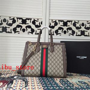 Kadın haberci çanta yeni ilkbahar / yaz 2018 eğimli omuz çantası kadın deri çanta Çanta bayanlar el çantaları LX451
