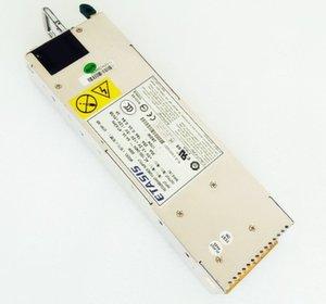 ETASIS EFRP-300 300W güç kaynağı için% 100 Çalışma orijinal