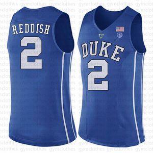 20/21 basquete Camisa de alta qualidade venda quente de secagem rápida do suor absorvente jersey43 esportes