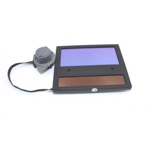 Solar Auto Escurecimento Filtro de Soldagem / Polonês Máscara / Capacete / Soldador Cap / Soldagem Lente / Máscara de Olhos para Máquina De Solda / PlasmaCuting ferramenta
