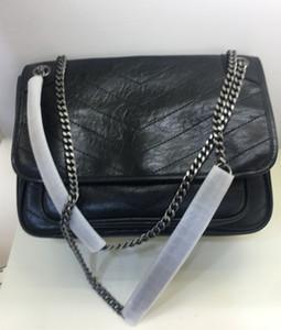 Высокое качество женщин моды сумки кошельки сумка Кроссбоди сумка сумки кошелек сумки посыльного сумка кошелек Мешком основной