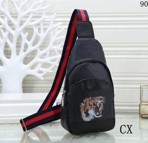 2019 Designer Top Quality Backpack Bags Cor Mochilas Grande Capacidade de Viagem Moda Bolsas Estilo clássico Couro Mochila