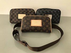 hot men shoulder bag 2020 fashion luggage bag totes briefcase casual messenger bags wallet clutch leather handbag purse crossbody bags