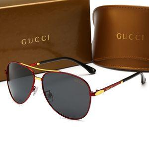 Herren und Damen Markendesigner Outdoor Sport polarisierte Sonnenbrille Fahrrad Sonnenbrille Rennsport Fahrrad Brille Outdoor Reiten Sonnenbrille