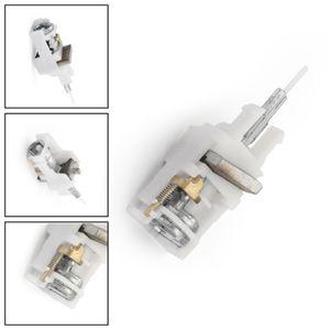 Interruptor de encendido Areyourshop Nueva actuador Por Por Por Chrysler 4664099 4664100 924704 interruptor de encendido Accesorios para el coche