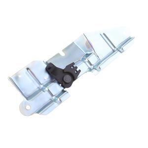 Metal Bootlid Trunk Latch Bracket OE 1J5827425 for Volkswagen Broa Passat B5
