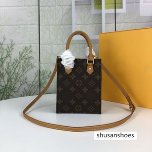 Onthego mini handbag handbag wallet backpack main card holder duffle bag women handbags handbag horsebit card holder M69846