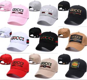 2019 yeni moda Yılan Kap Kaplanlar Snapback Beyzbol Kapaklar Eğlence Şapkalar Arı Snapbacks Şapka erkekler kadınlar için açık golf spor şapka casquette