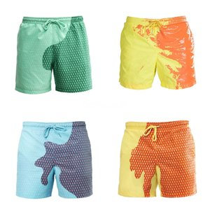 Tappi POPFavor 2 1Pcsswim Per Ragazzi Dino fumetto Dionsaur vestito di nuotata Ren Beach Wear Tre-PCS Suit Swimwear # 184