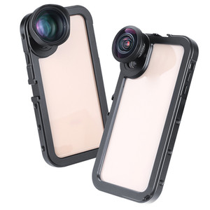 Newly Aluminum Rig Cage Handheld Phone Stabilizer with Cold Shoe Mounts for iPhone XS XS Max 999
