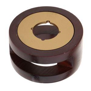 Fırın Soba Erime Premium Sızdırmazlık Wax, Wax Boncuk Wax Seal Isıtıcı Sticks